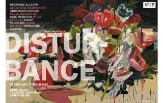 Disturbance_Poster_small